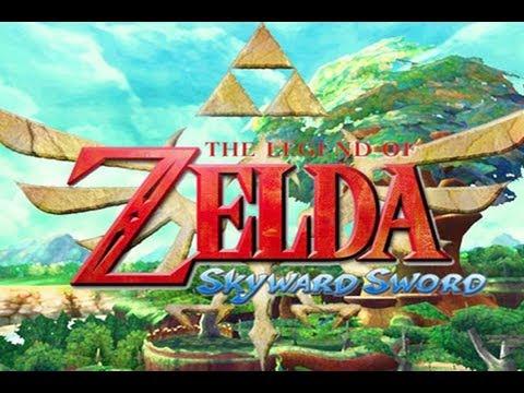 cgrundertow-the-legend-of-zelda:-skyward-sword-for-nintendo-wii-video-game-review-part-two