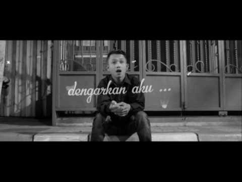 GG SMILE -  SUARA HATI UNTUK SANDYA (OFFICIAL VIDEO LYRIC)