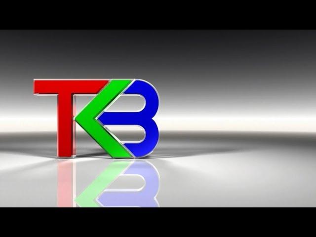 TKB - TELEDZIE? - 26.07.2018