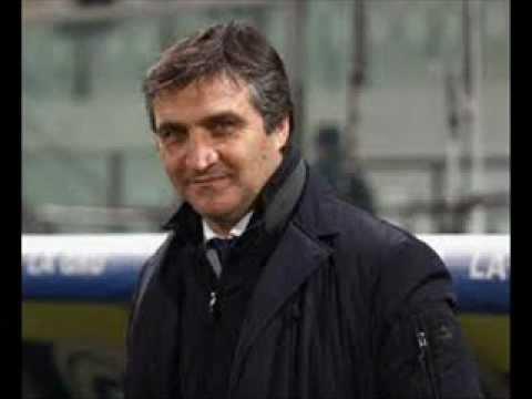 """De Canio a Manà Sport: """"L'occasione di andare alla Lazio ormai appartiene al passato"""""""
