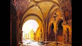 Obscure Infinity - 10 - Wreak Havoc - A Blackened Mind