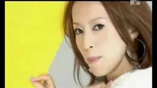 Ami Suzuki - Fantasy (fanvideo)