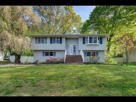 Real Estate Video Tour | 7 Billwood Drive Monroe, NY 10950 | Orange County