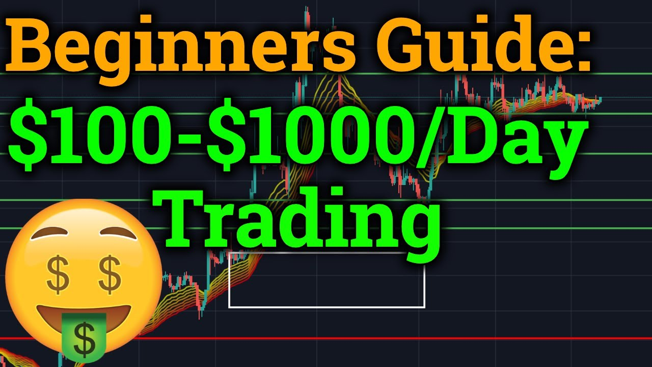 Beginner Method: $100-$1000/Day Passive Cryptocurrency Trading 2020! Bitcoin Bitmex, Binance, Bybit