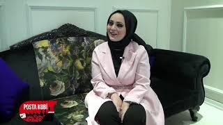 İstanbul Bahçelievler bölgesinde özel koleksiyon kıyafetleri ile hi...