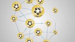 BENICOIN – Football Betting Revolution Base on Blockchain Technology