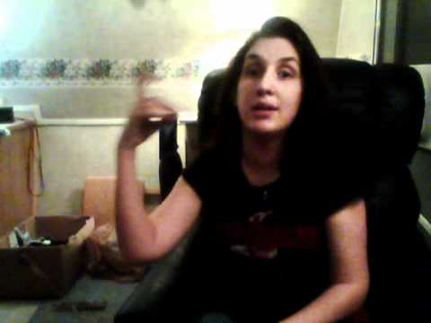 Hello in sign language youtube hello in sign language m4hsunfo
