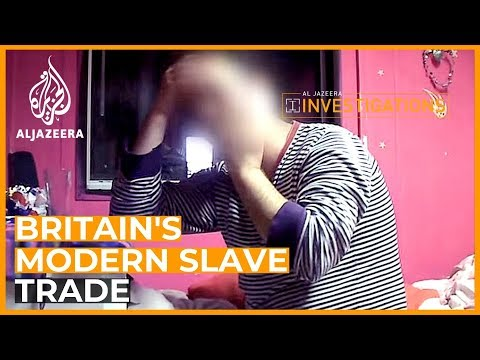 Stories from the sex trade | Magazine | Al Jazeera