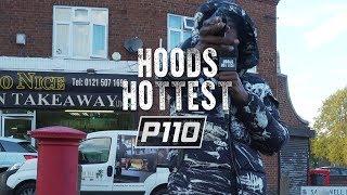 Flama - Hoods Hottest (Part 2)