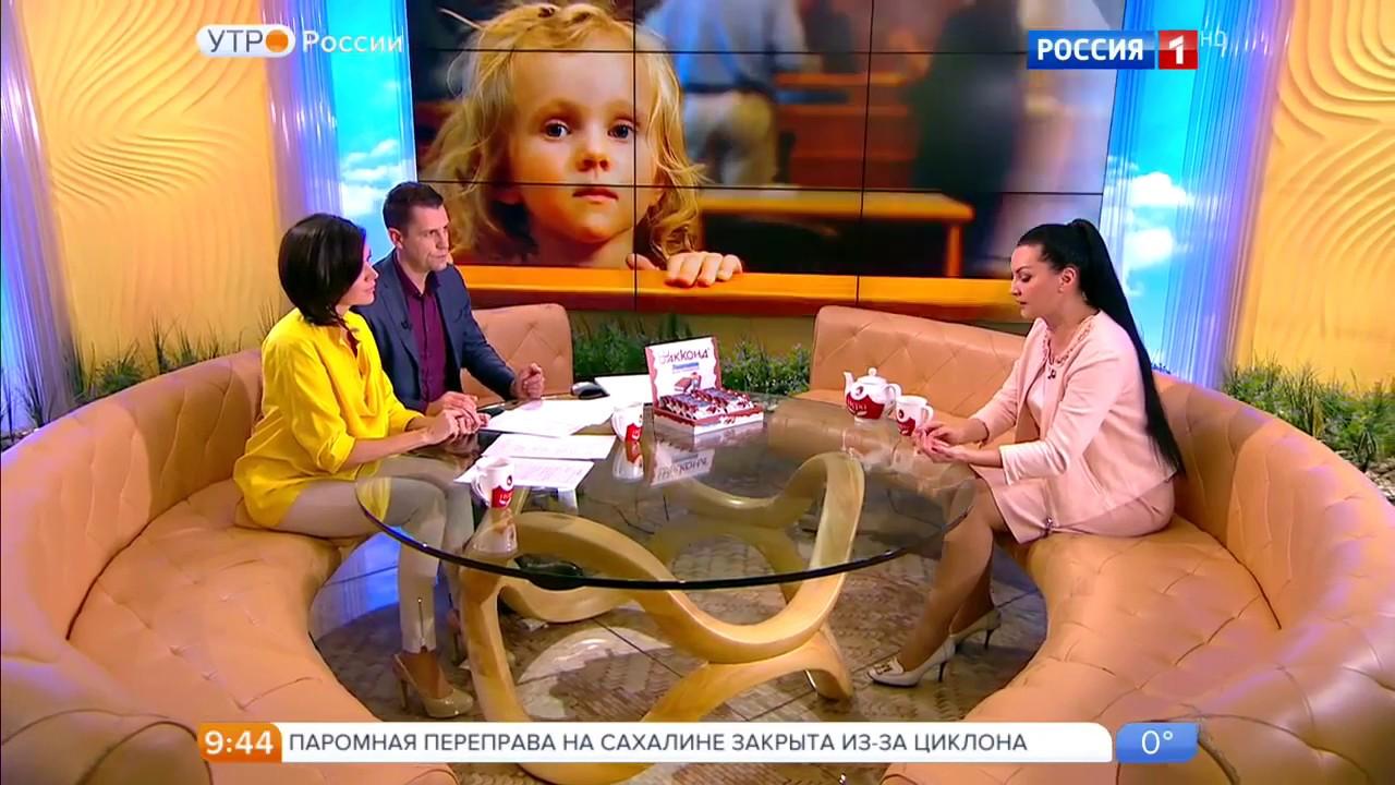Ирина климова фото с проекта голос какими
