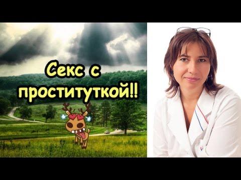 Проститутки Ростова - relax-
