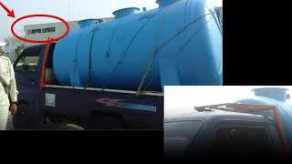 Bio Septictank Bogor | bio septic tank adalah | WA/Tlpn 0812-2190-3699(, 2018-11-04T16:18:36.000Z)