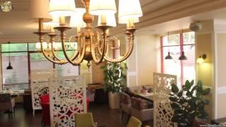 MEDEO MOUNTAIN CAFE рекламный ролик 1 вариант(Видео и фото на свадьбу в Алматы,Организация мероприятий ,оформление , изготовление пресс стен, создание..., 2015-06-20T16:19:05.000Z)