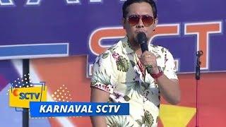Karnaval SCTV Ciamis: Bagindas - Suka Sama Kamu