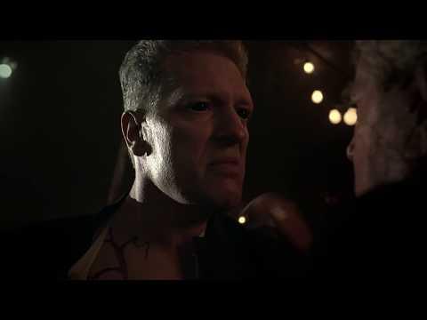 Carnivale S02E12 1080p Fair Wheel Brother Justin  / Ben Hawkins healing & first clash.