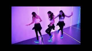 Download Mp3 Lagu Shuffle Dance Viral