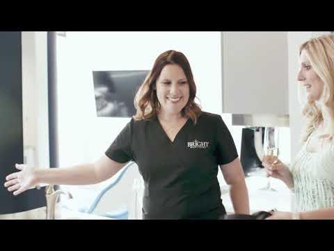 colorado-springs-new-dental-experience---bright-dentistry