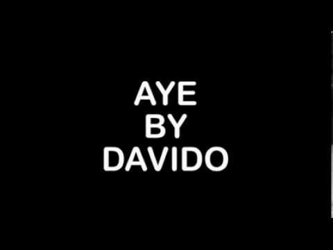 davido-aye-lyrics-dmw-hq
