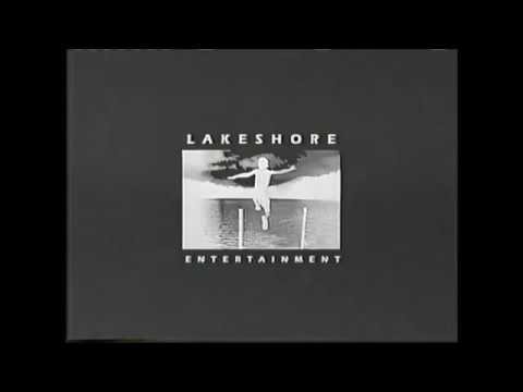 Lakeshore Entertainment Mgm Distribution Co Sony Pictures