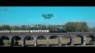 na-gal-mere-vas-di-rahi-udaarian-satinder-sartaaj-letest-punjabi-song-2018