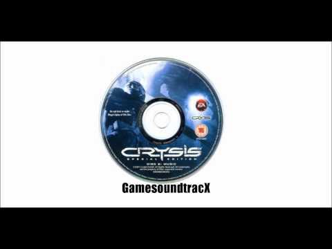 crysis---trespass---soundtrack