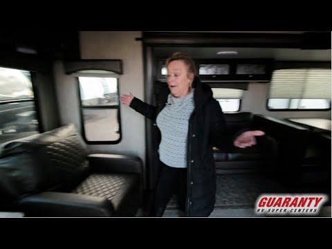 2020-heartland-sundance-273-rl-travel-trailer-•-guaranty.com