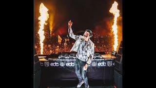 Tiësto & Dzeko Ft Preme & Post Malone-Jackie Chan (Tiësto Festival Mix)
