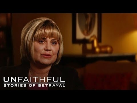 Preview: An Online Affair Realized | Unfaithful | Oprah Winfrey Network