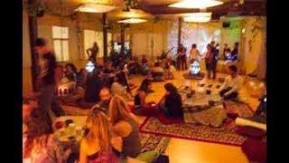Kratom & Kava Culture