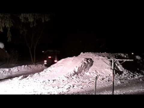 video-2010-12-18-21-26-46