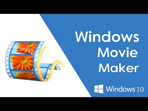 windows-movie-maker-free-download-&-install---windows-10-(official-setup)