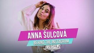 ANNA ŠULCOVÁ - Influencer nemá vychovávat lidi |ROZHOVOR|