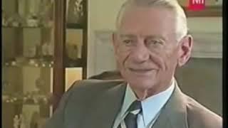 CHILE APOYA A INGLATERRA EN LA GUERRA DE LAS MALVINAS 1982