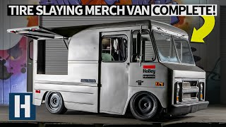 our-400hp-v8-swapped-merch-van-is-done-already-ripping-3rd-gear-burnouts