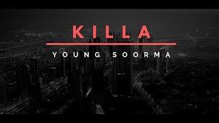 Facebook (Single) (Young Soorma) Mp3 Song Download