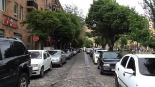 Yerevan, 04.05.15, Kentron, 11:15 - 19:00