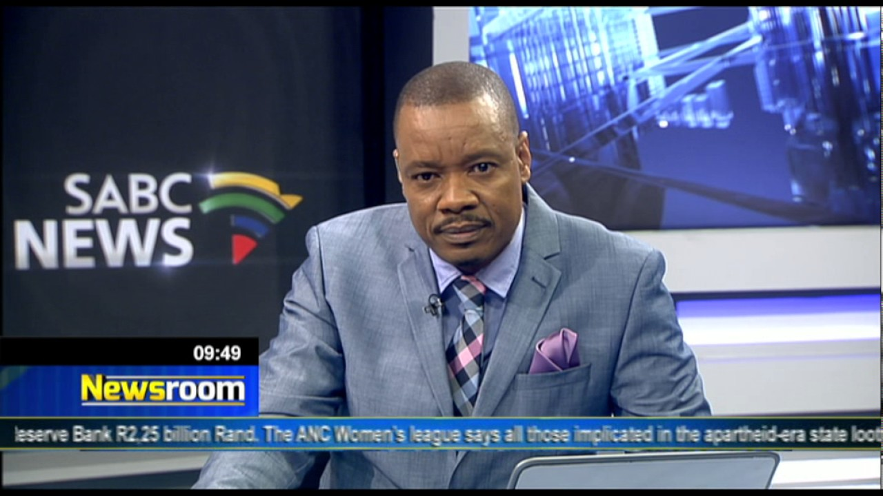 Newsroom: Alleluia ministries responds to church  misconduct  allegations