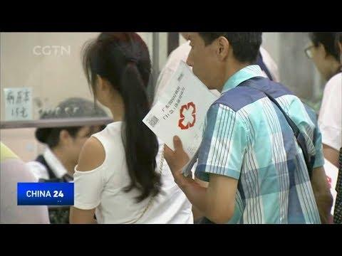 Seasonal flu hits Hong Kong and Guangdong