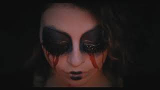 Come Closer - Ginny Vee (Official Music Video) How deep does the rabbit hole go