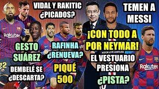 con-todo-a-por-neymar-vidal-y-rakitic-picados-temen-a-messi-gesto-dembel-y-surez-piqu