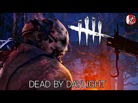 Dead by Daylight: Daily Ritual