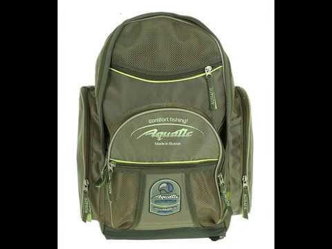 Рюкзак aquatic р-33 купить как сделать рюкзак из старых джинсов в школу