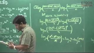 SHM Video tutorial