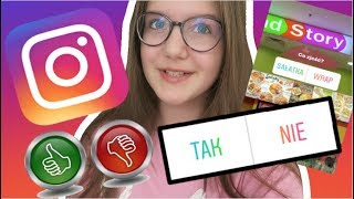 MY INSTAGRAM FOLLOWERS CONTROL MY LIFE FOR A DAY