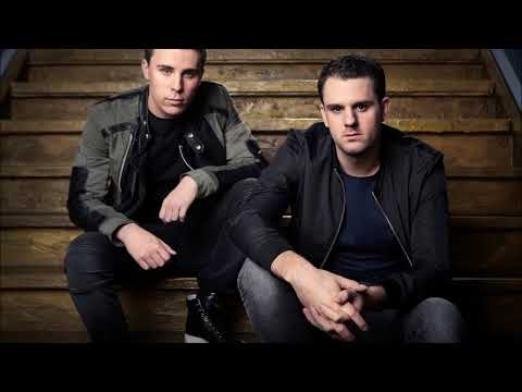 Armin van Buuren vs Sunnery James & Ryan Marciano - You Are (W&W Fix) Remake by Mister Dj Marquez