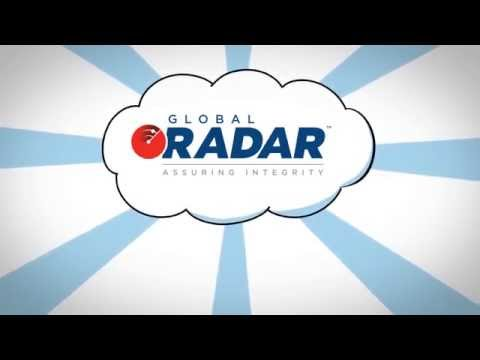 Global RADAR - The Challenges of Compliance