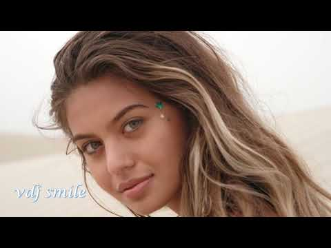 Volkan Uca Feat. Ersin Ersavas & Semih Celikel - Ameno (Extended Mix)