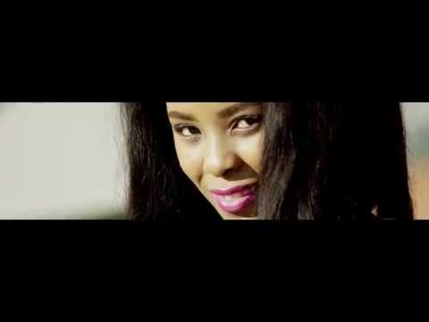 vIDEO: Dj Xclusive - Cash Only ft. Sakordie, Cassper, Anatii & Banky W +Mp3