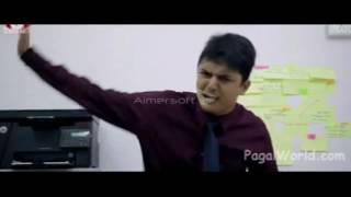 whatsapp Funny Videos   Try Not To Laugh   Indian Funny Videos 2016 # 173