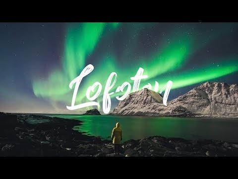 The Lofoten Islands   Zimy Da Kid X Hattvika Lodge